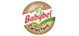 Mini Babybel Caractère : une nouveauté pour les fans de fromage