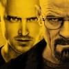 Breaking Bad Saison 5 : le teaser des derniers épisodes – vidéo
