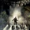 Jack le Chasseur de Géants : gagnez un DVD du film (Concours)