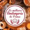 Meilleure boulangerie de France : les adresses des candidats