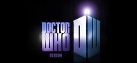 12e Dr Who : quel est le nom de l'acteur qui remplacera Matt Smith ?
