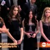 Pretty Little Liars Saison 4 : épisode 9 en vidéo streaming (Spoilers)
