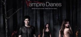 Vampire Diaries Saison 5 : date de diffusion de l'épisode 11 (+ Vidéo VOST)