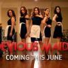 Devious Maids Saison 2 : une suite pour la série de Marc Cherry ?