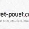 Food Trucks : une carte de France avec les bonnes adresses
