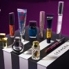 Sephora Box : un code promo pour des produits gratuits (Septembre 2013)