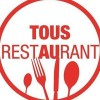 Tous au restaurant 2013 : 2 menus pour le prix d'un dans plus de 1000 restaurants