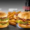 McDonald's : le Bigger Big Mac arrive en France