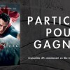 Man of Steel : un DVD du film à gagner