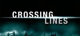 Crossing Lines Saison 2 : TF1 offre une suite à la série