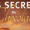 Train des secrets du chocolat : les dates et les gares à Paris