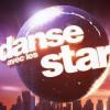 Gagnant Danse avec les Stars : Laetitia Milot, Alizée ou Brahim Zaibat ?