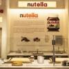 Nutella : un bar avec de délicieuses recettes à Chicago