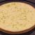 MasterChef : recette de la tarte au citron vert de Jacques Genin