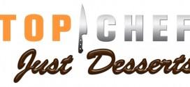 Top Chef : bientôt une version dédiée aux recettes de desserts ?