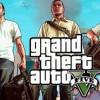 GTA 5 : prix du jeu en réduction sur Amazon