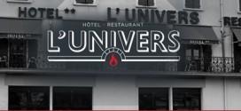 Top Chef : adresse du restaurant l'Univers de Quentin Bourdy & Noémie Honiat
