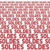 Soldes d'hiver 2014 : des codes promo pour des réductions supplémentaires