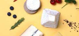 Les nouveaux fromagers : une box 100% fromage