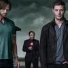Supernatural : une saison 10 pour les frères Winchester