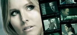 Veronica Mars : une série dérivée bientôt sur Internet