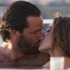 Gagnante Bachelor 2014 : Alix est-elle en couple avec Paul ?