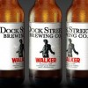 Dock Street Walker : une bière Walking Dead saveur cerveau