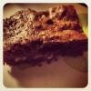 Brownie : la recette originale et gourmande du gâteau américain
