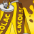 Cacolac : une nouvelle recette praliné-noisette