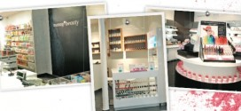 Monoprix lance les Beauty Party