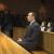 Oscar Pistorius : suivre son procès en streaming sur Internet