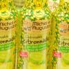 Michel et Augustin : trois recettes de citronnade pour l'été