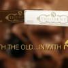 Theodent invente le dentifrice au chocolat