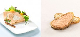 Tartinables et Terrines Poisson-fromage pour l'apéro ou une entrée – Guyader [est]