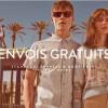 3 bons plans pour shopper chez Sephora, PullandBear et H&M