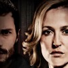 The Fall : la série avec Jamie Dornan et Gillian Anderson en streaming VOST