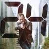 24 Saison 9 : Live Another Day en VOST et direct sur Canal +
