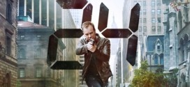 24 Saison 9 : Live Another Day en VOST et direct sur Canal +
