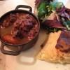 Boeuf Bourguignon : la recette de ce plat traditionnel que les français adorent et moi aussi !