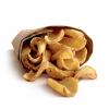 McDonald's : les Classic Chips Tendres ou les nouvelles potatoes (calories, dates…)