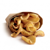 McDonald's : les Classic Chips Tendres ou les nouvelles potatoes (calories, dates…)