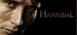 Hannibal Saison 3 : spoilers et date de diffusion