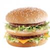 McDonald's : un bon plan pour un Big Mac à 2 euros