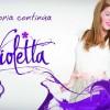 Violetta Saison 4 : c'est la fin pour la série avec Martina Stoessel