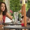 Vampire Diaries Saison 7 : Bonnie et Damon bientôt en couple ?