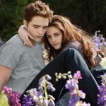 Twilight série