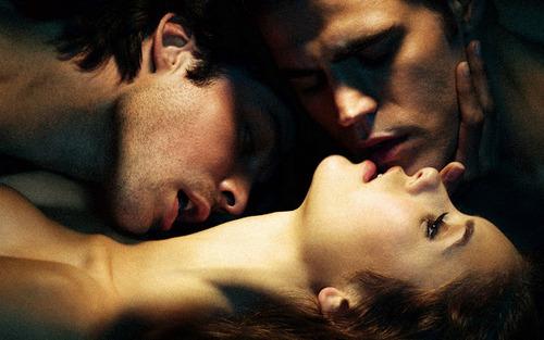 Vampire Diaries : le côté obscur d'Elena dans The Killer