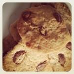 cookie_schokobons