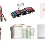Sélection de coffrets Sephora pour Noël