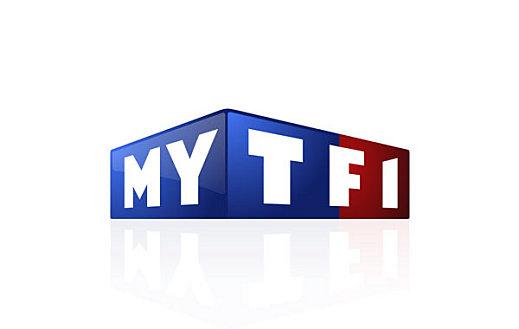 Comment regarder tf1 en replay plateau tv for Cuisinier sur tf1
